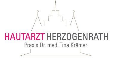 Hautarzt Dr. med. Tina Krämer in Herzogenrath